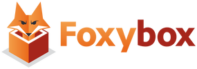 Foxybox